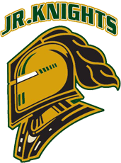 Image of Jr London Knights Logo