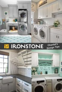 Image of Ironstone Home Interior Design Tips