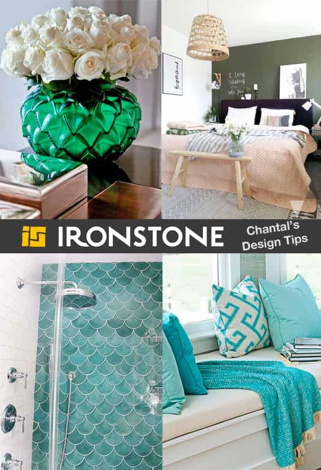 decor-ironstone-green-teal-emerald-ironstonebuilt