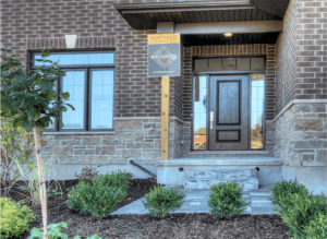 ironstone-building-company-london-ontario-new-build-house-townhouse-buy-for sale london ontario