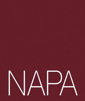 NAPA Logo - New Homes in London Ontario