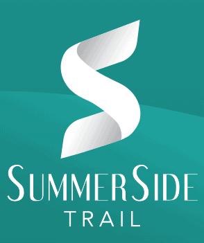 Summerside New Homes Logo
