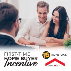 Support Programs for Homebuyers